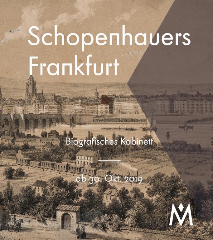 Kassenscreen_Schopenhauers Frankfurt
