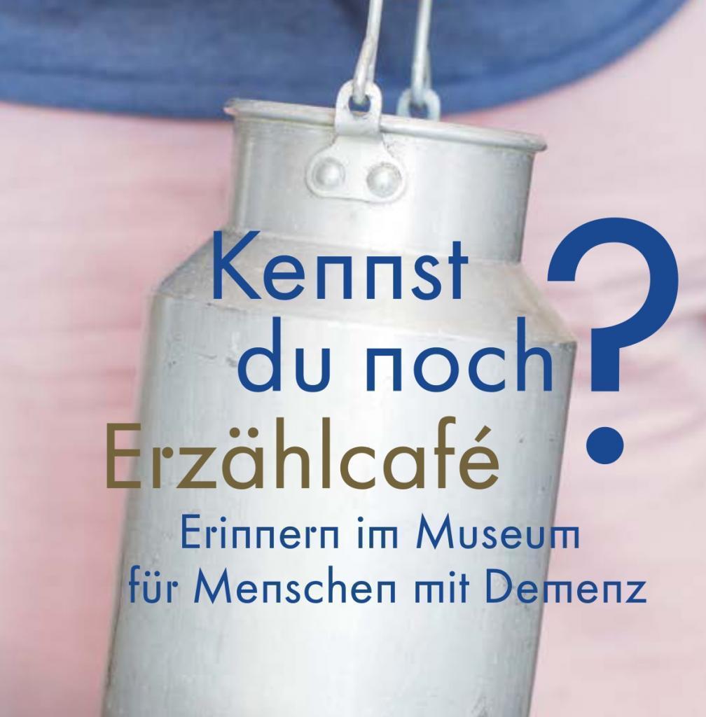 Mehr Informationen im Bürgerinstitut Frankfurt